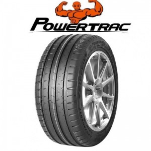 POWERTRAC RACING PRO