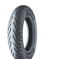 MICHELIN City Grip Front
