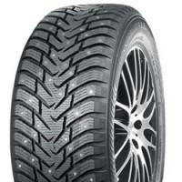 Всички модели гуми NOKIAN от bggumi.com