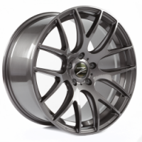 ZPERFORMANCE ZP.01 Concave
